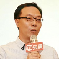 Telum Talks To… Chang Cheng, the President of Radio Taiwan International
