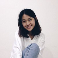Chiew Huiyee now with udn Global