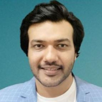 Telum Talks To... Presanth Chandra, Co-Founder and CEO at TIN.media