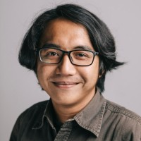 Willy Kurniawan wins 2020 Pulitzer Prize for Breaking News Photography