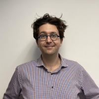 David Cohen Acting Editor-in-Chief at TechNode (Beijing)