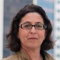 Telum Talks to...Catya Martin, Director / Editor-in-Chief, La French Radio Hong Kong and Macao, Founder / Editor-in-Chief, Trait d'Union