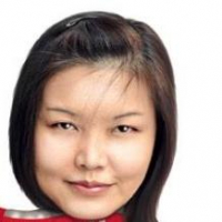 Sherry Kao joins United Daily News