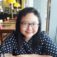 Gayle Goh joins The Business Times