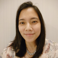 Telum Talks To... Angelica Oung, Business Reporter, Taipei Times