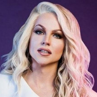Courtney Act to host new season of One Plus One