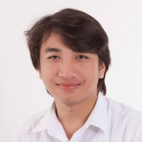Telum Talks To... Kurt Lozano, Content Producer, Yahoo Esports Southeast Asia