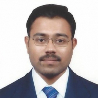 Ujal Nair joins World Business Outlook