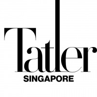 Tatler Singapore launches Tatler Tours