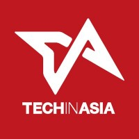 Tech in Asia launches new original video series