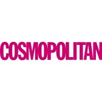 Zooey Choi changes role at Cosmopolitan Hong Kong
