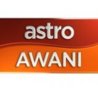 Astro AWANI joins forces with Google Malaysia for micro-enterprises and SMEs