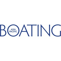 Asia-Pacific Boating更新