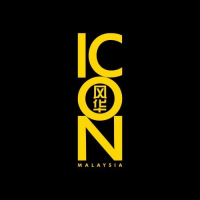ICON Malaysia is back