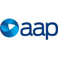 AAP Newswire to close