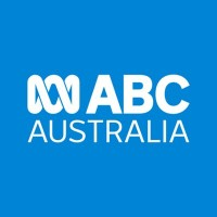 Changes to ABC news and current affairs programming in 2021