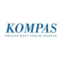 KOMPAS appoints new Editor-in-Chief