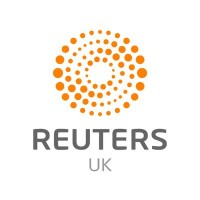 Reuters website to go behind paywall