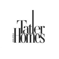Tatler Homes Malaysia relaunches its print edition