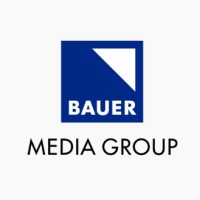 Bauer Media Australia and NZ sold to Mercury Capital