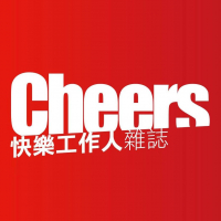 Cheers podcast programme available