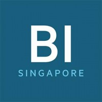 Business Insider sets up bureau in Singapore