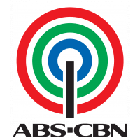 ABS-CBN launches new podcast