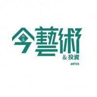 Lin Chih-Yun joins ARTCO