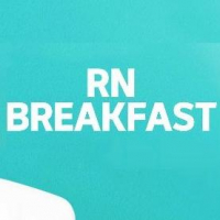 A day in the life of… RN Breakfast