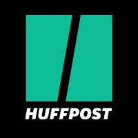 HuffPost to cease covering Australian news