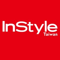 Ani Chen joins InStyle Taiwan