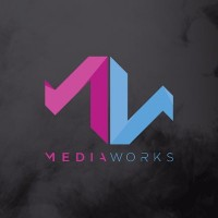 MediaWorks sells free-to-air TV business to Discovery, Inc.
