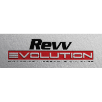 Revv Evolution unveils new investment drive-time series
