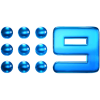 9 News Regional 6pm bulletins on pause, but local updates to continue