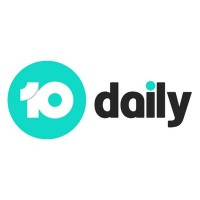 10 daily to be shuttered
