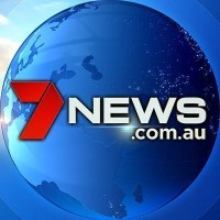 A Day in the Life of... 7NEWS Sydney digital team