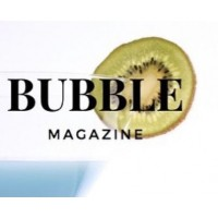 Telum Talks To... Claudia Siron, Founder and Editor at bubble.
