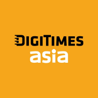 DIGITIMES renamed to DIGITIMES Asia
