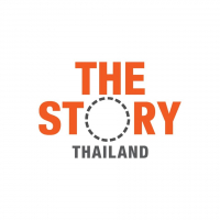 The Story Thailand launches its free eBook to celebrate one-year anniversary