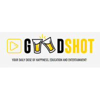 Introducing Good Shot Indonesia