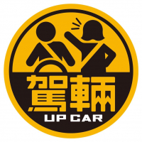 Launch of a motoring platform UpCar
