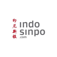 Introducing Indosinpo