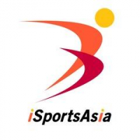 The Patriots Media launches iSportsAsia
