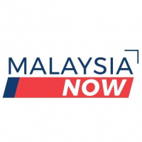 MalaysiaNow introduces its editorial team