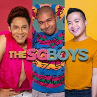 Singapore's new gay podcast launches