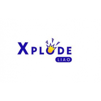 Xplode LIAO has officially launched