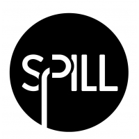 Spill is launched