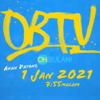 OHBULAN! presents OBTV on TV9