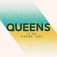 Weekly tech podcast Queens of the Drone Age launches