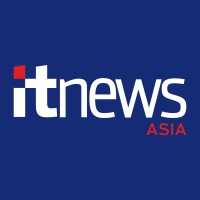 Lighthouse Independent Media launches iTnews Asia